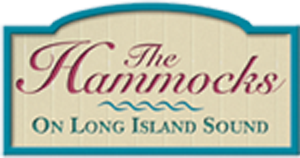 The Hammocks On Long Island Sound